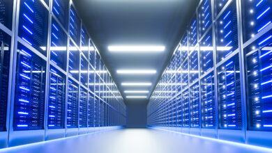 cloud-computing-architecture