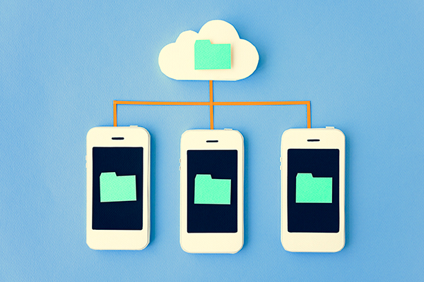 what-is-cloud-computing-cloud-connectivity