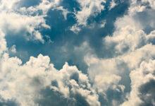 what-is-google-cloud-computing