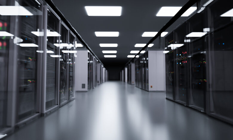 what-is-iaas-data-center