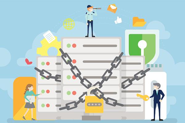 advantages-of-cloud-computing-security