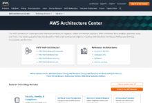 amazon-cloud-architecture-page