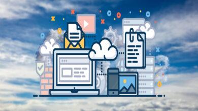 cloud-technology-screen