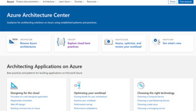 microsoft-cloud-azure-page