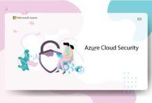 microsoft-cloud-security