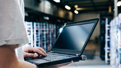 server-virtualization-cloud-computing