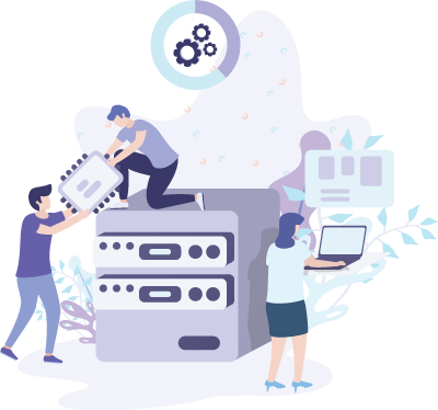 server-virtualization-in-the-cloud