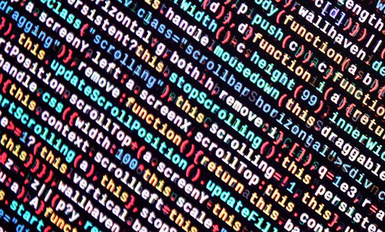 what-is-saas-code