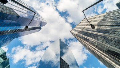 business-benefits-of-cloud-computing