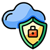 business-benefits-of-cloud-computing-security