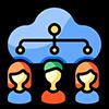 cloud-computing-impact-internet
