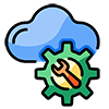 cloud-sla-importance