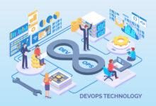 devops-cloud-computing
