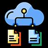 google-cloud-services-app-engine