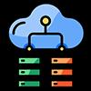 google-cloud-services-bigquery