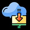 google-cloud-services-cloud-storage