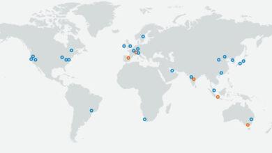 amazon-cloud-services-top-5