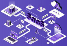 examples-of-saas-products-2021