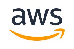 cloud-certification-programs-aws