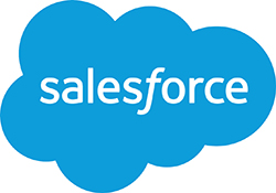 what-is-salesforce
