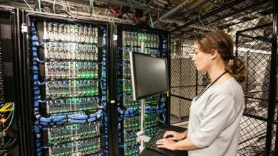 iaas-in-cloud-computing