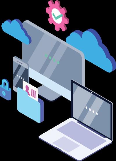 paas-in-cloud-computing