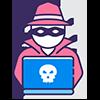 security-risks-of-cloud-computing-malware-attacks
