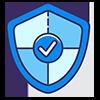 security-risks-of-cloud-computing-protocol-vulnerabilities