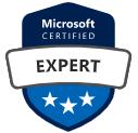 cloud-certification-programs-microsoft