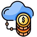 cloud-computing-saves-money
