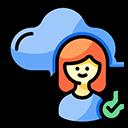 cloud-solutions-architect-female