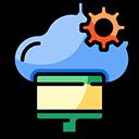 cloud-solutions-architect