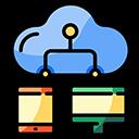 saas-erp-cloud-computing-software